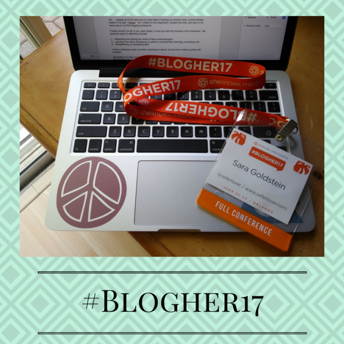 Blogher17 Canva.png
